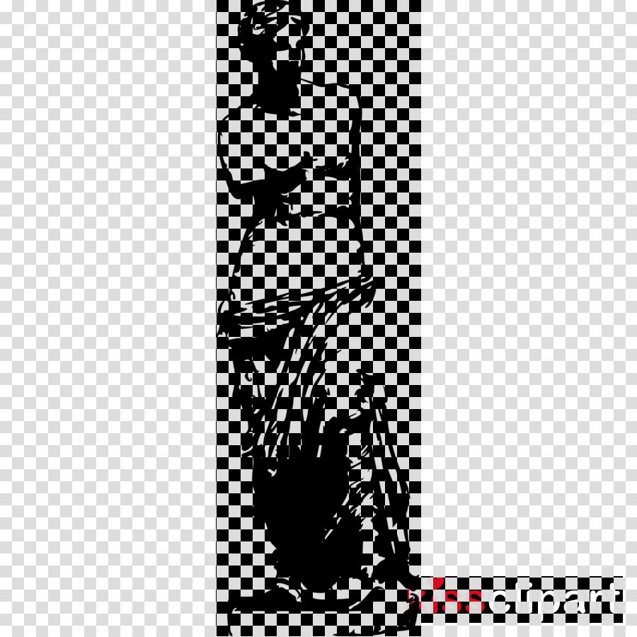 venus de milo black and white clipart Venus de Milo Venus of Willendorf