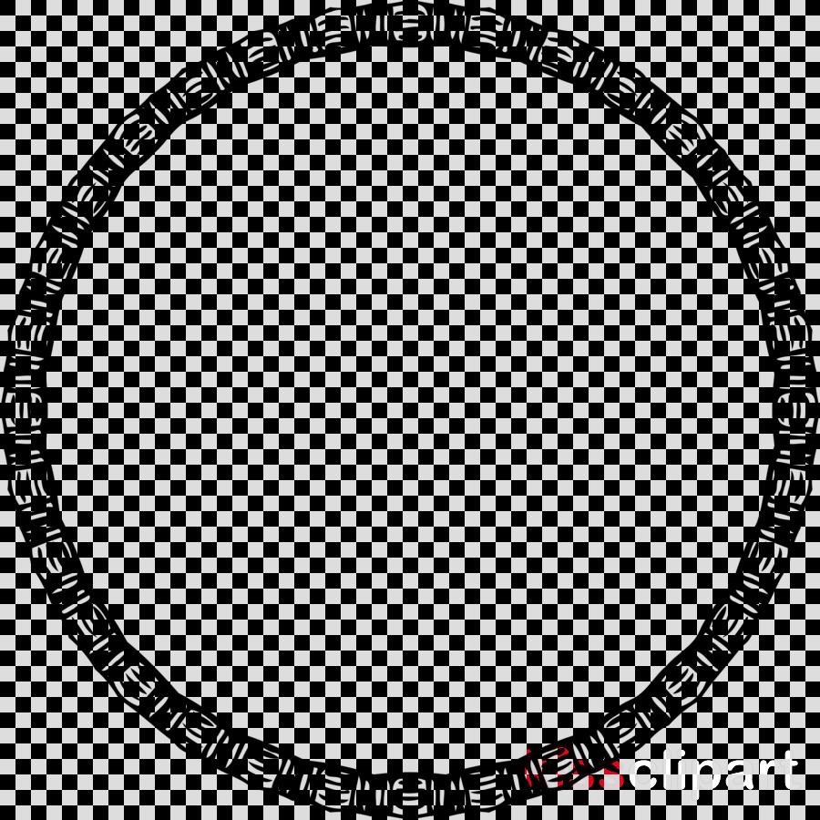 circle clipart Decorative Borders Clip art