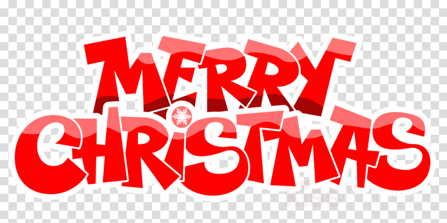 christmas day clipart Christmas Day Clip art