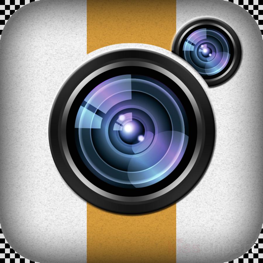 camera lens clipart Camera lens Apple
