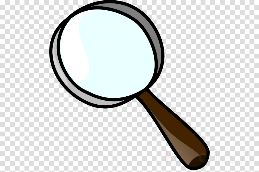 magnify clip art clipart Magnifying glass Clip art
