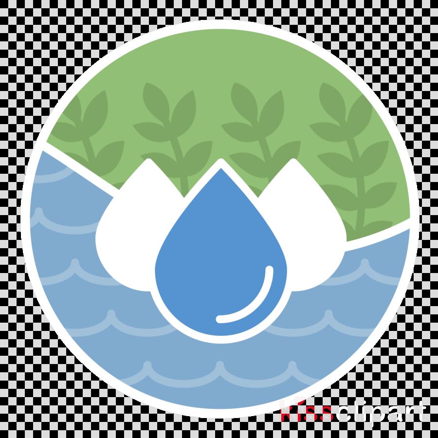 environmental protection sign png clipart United States Environmental Protection Agency United States of America Natural environment