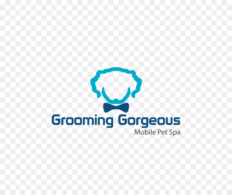 graphics clipart Logo Brand