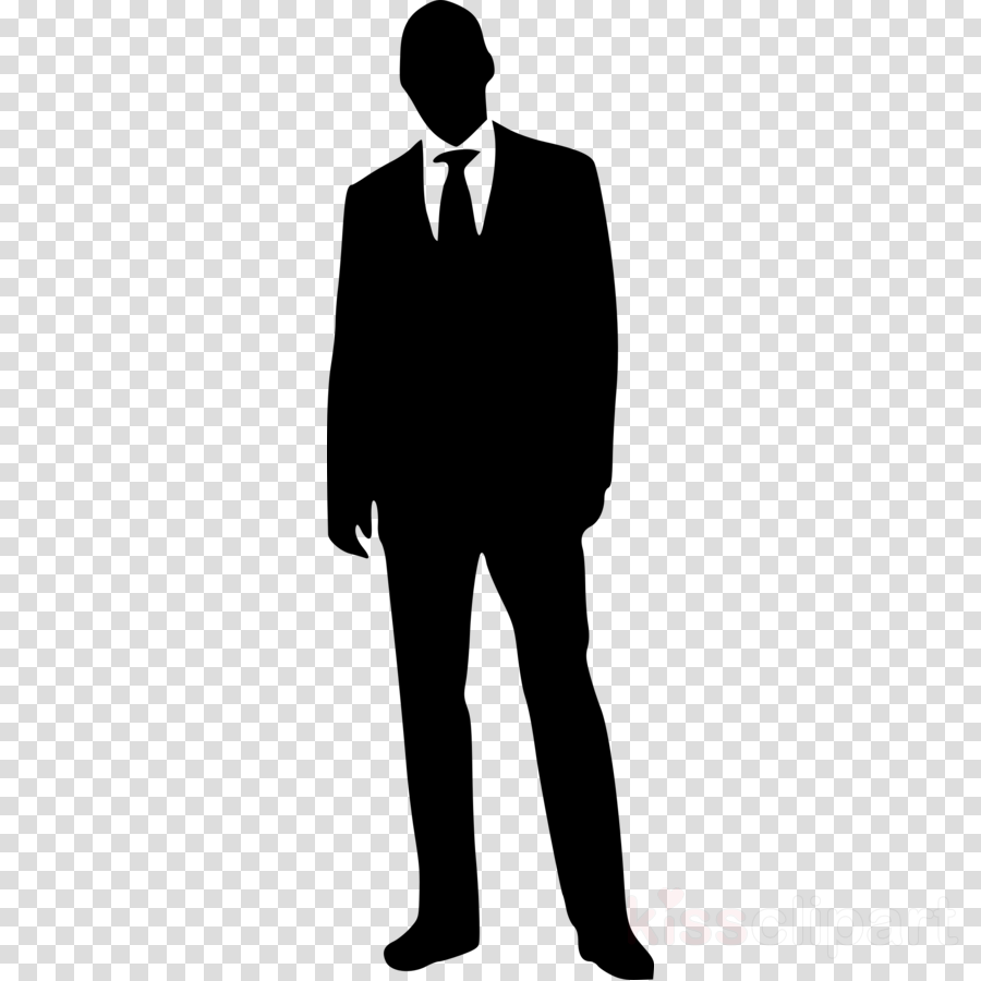 standing man icon png clipart Computer Icons Clip art