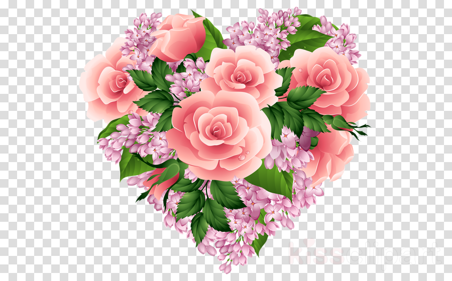 happy mothers day beautiful clipart Mother's Day Flower bouquet Clip art