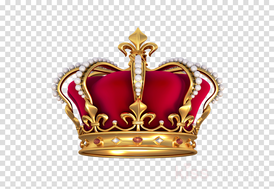 png crown king clipart Crown Clip art