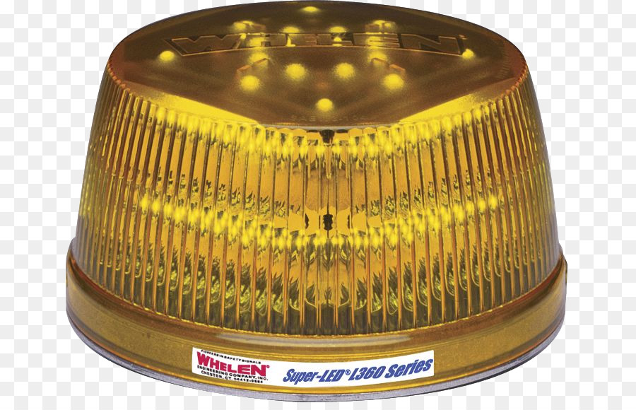 Download whelen l31 class 1 360 degree super led beacon