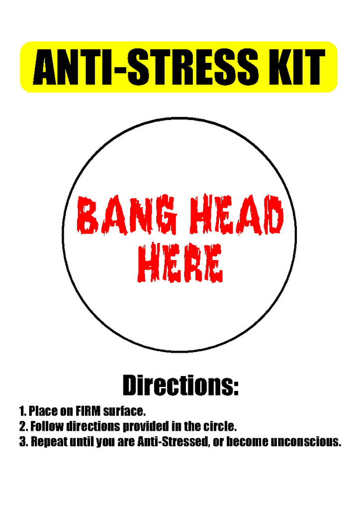 photo relating to Out of the Office Signs Printable identified as humorous business signs or symptoms printable clipart Humour Place of work Signal