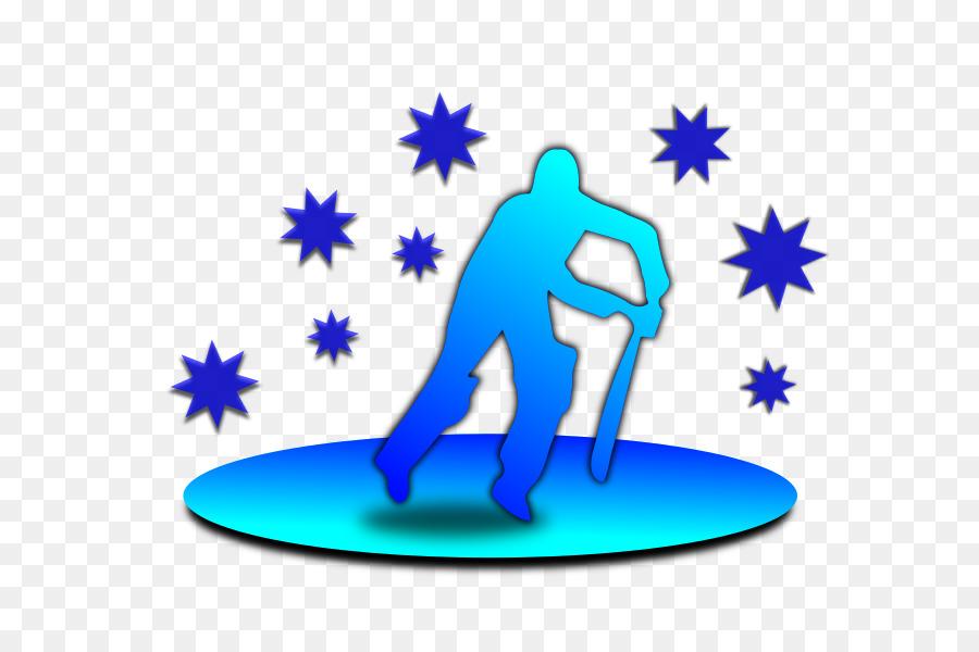 estrellas vector clipart Cricket Clip art
