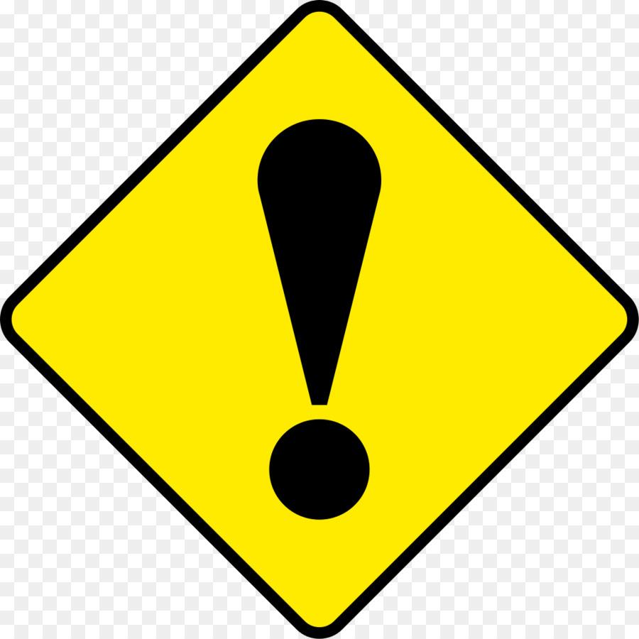 Download Danger Sign Clipart Warning Sign Hazard Symbol Traffic Sign