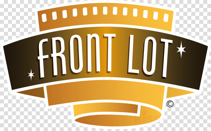 toon studio clipart Walt Disney Studios Park Front Lot Production Courtyard