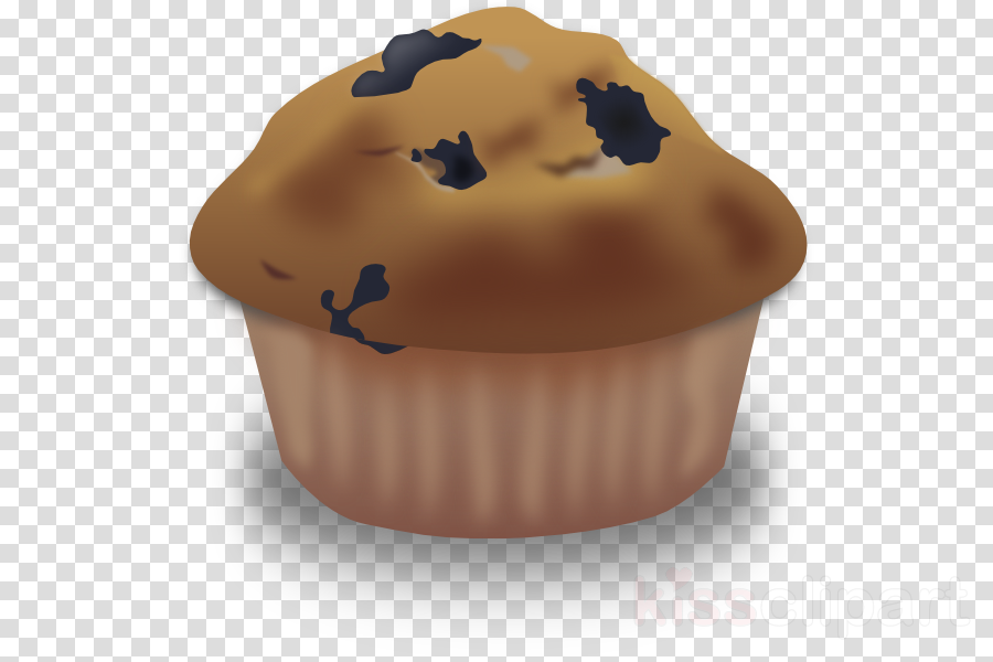 clip art muffin clipart American Muffins Cupcake English muffin
