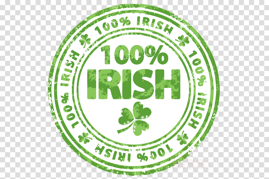 Image result for irish clipart