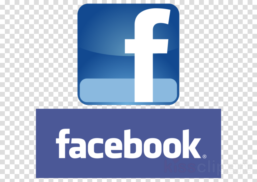 Facebook Rectangle Transparent Png Image Clipart Free Download