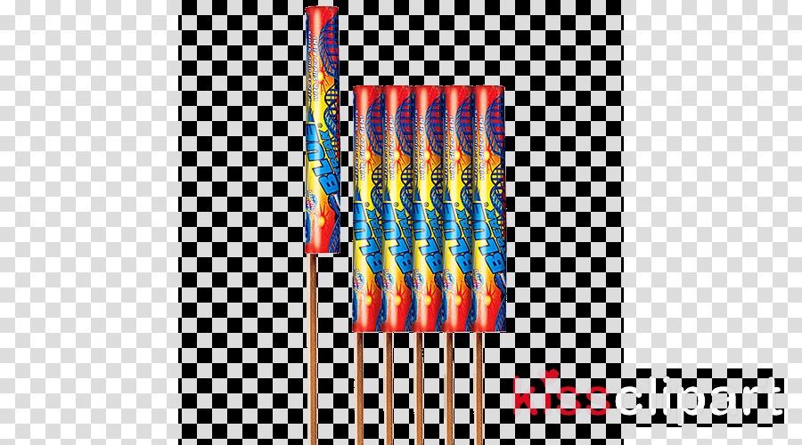 Rocket clipart Rockets & missiles Firecracker