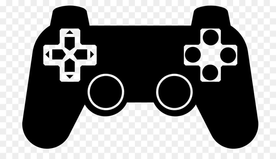 Playstation Logotransparent Png Image Clipart Free Download