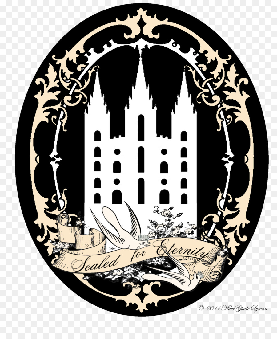 Saints Logo