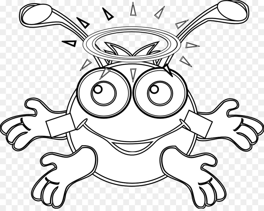 Download free bacteria coloring pages clipart Microbiology Coloring ...