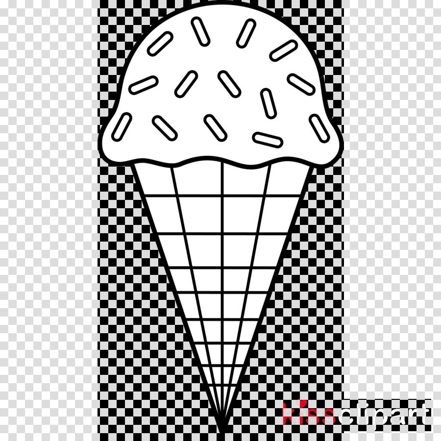Milkshake, transparent png image & clipart free download