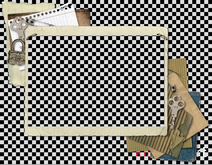 scrapbook frame png clipart Picture Frames Scrapbooking