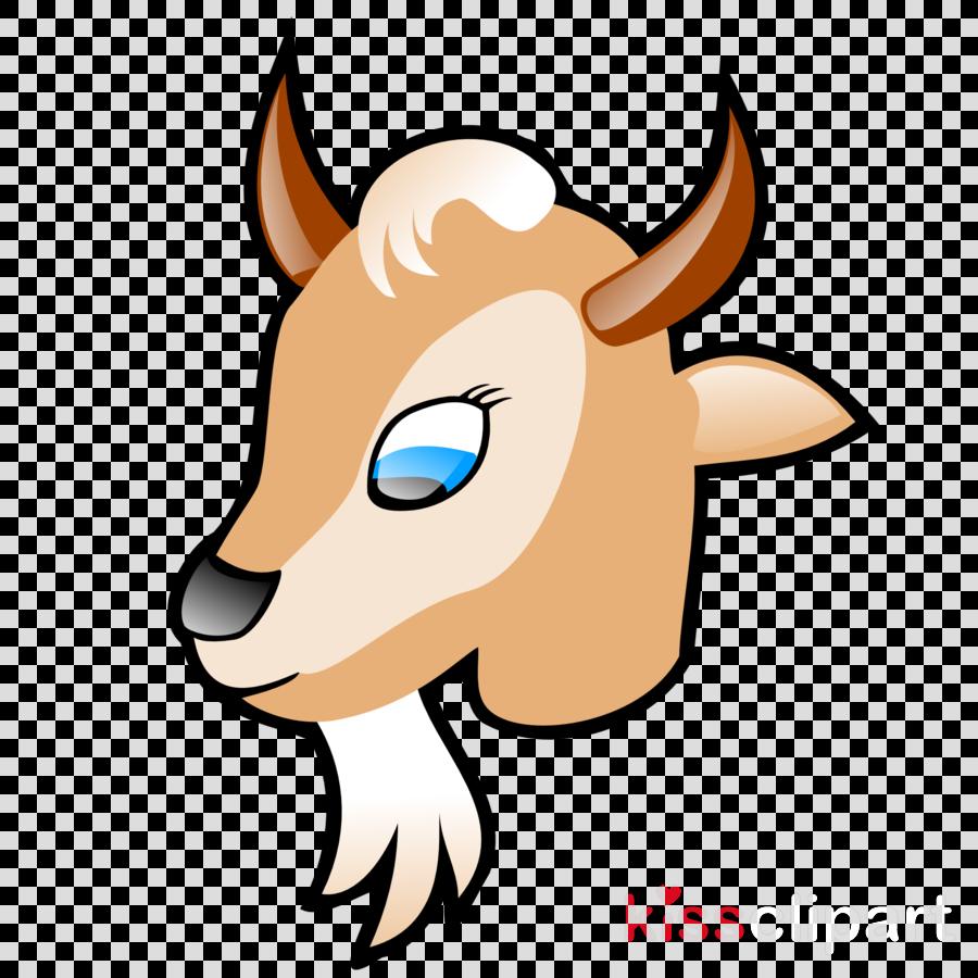 custom cartoon goat head shower curtain clipart Nigerian Dwarf goat Boer goat Pygmy goat