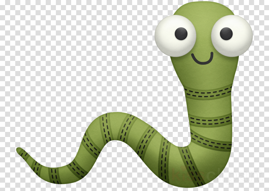 serpent clipart Snakes Reptile Vipers