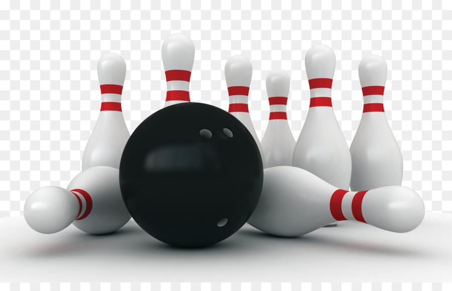 Bowling pin clipart Bowling pin Bowling Balls Brunswick Pro Bowling
