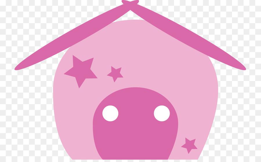 House Symbol