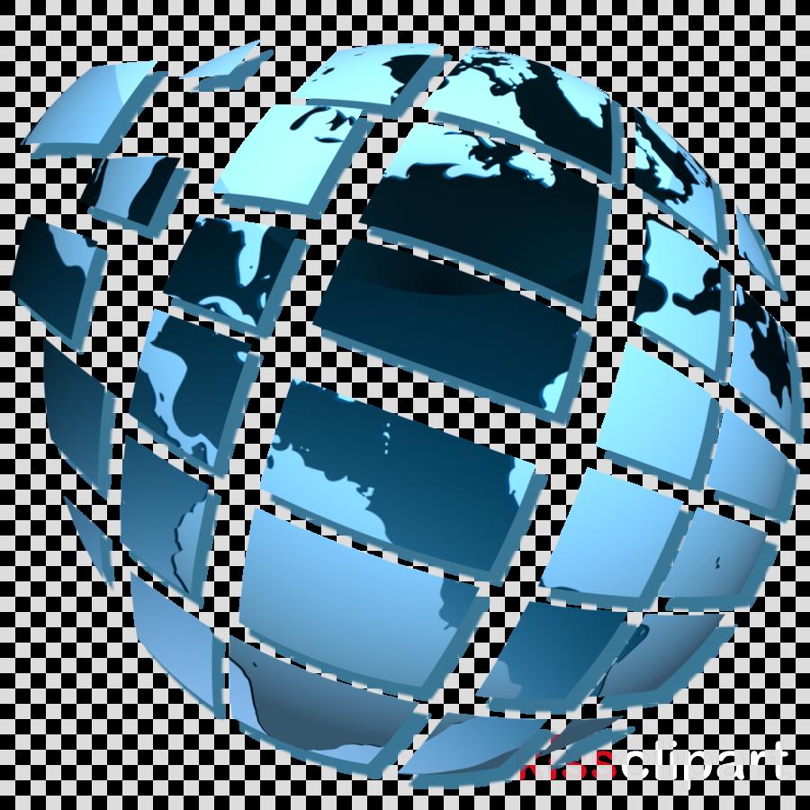 globe clipart Globe Telecom