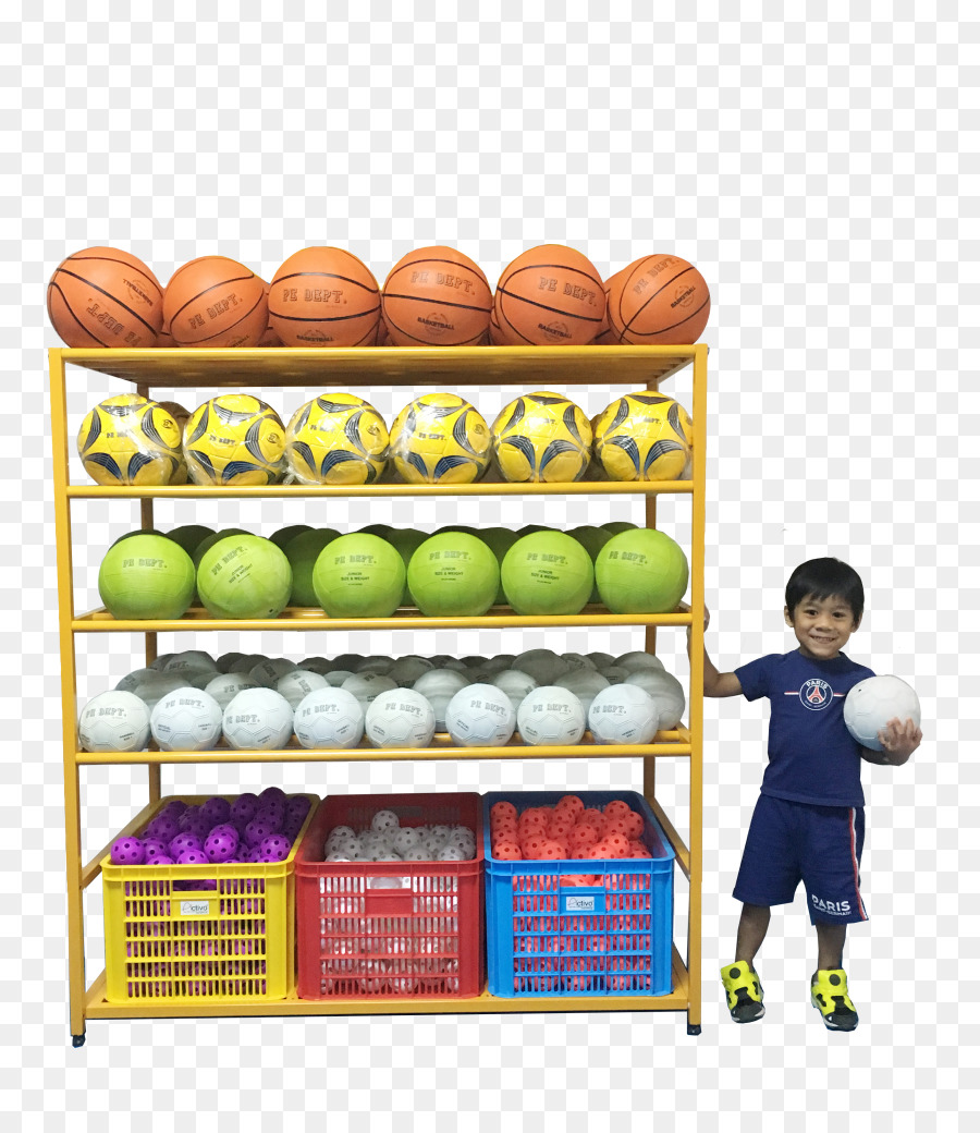 shelf clipart Shelf Toy