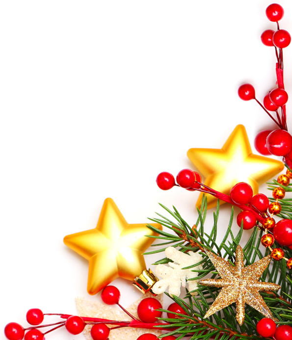 Christmas In July Background Images.Christmas Card Background Clipart Christmas Food Tree