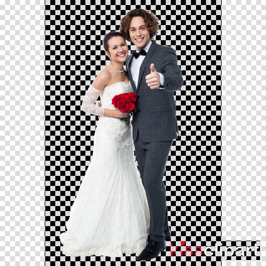 wedding couple png clipart Wedding Marriage couple