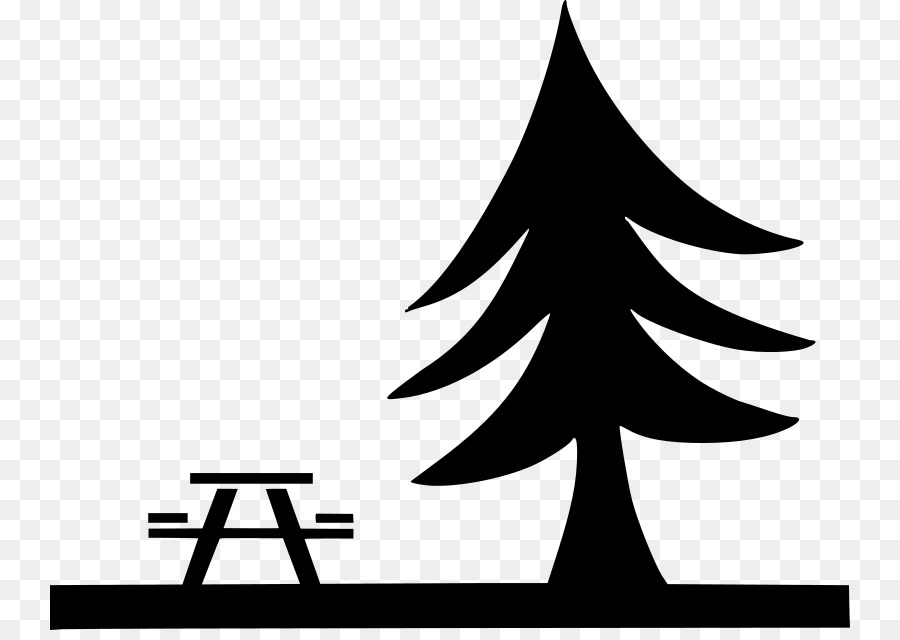 Pleasing Christmas Black And White Clipart Table Tree Leaf Download Free Architecture Designs Scobabritishbridgeorg