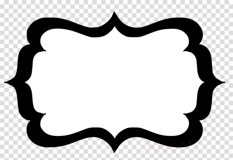 tag template png clipart Name Plates & Tags Clip art