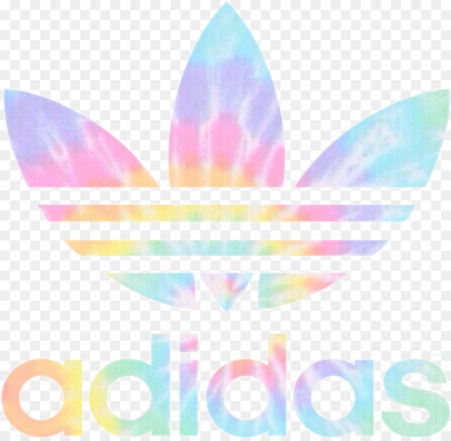 garanzia di alta qualità grandi affari sulla moda sconto in vendita adidas originals clipart T-shirt Adidas Stan Smith clipart ...