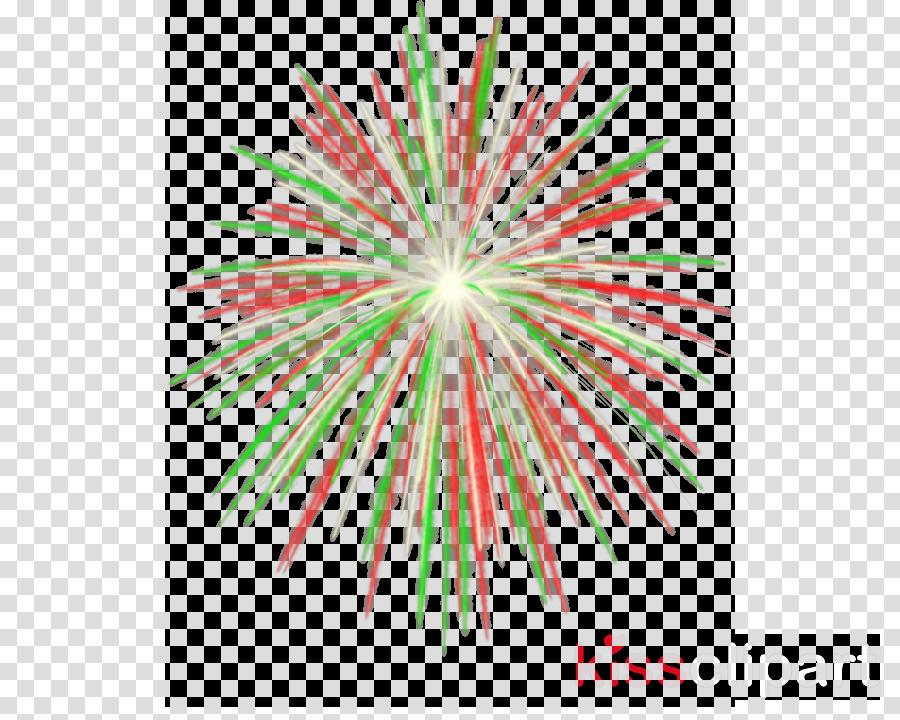 fireworks png clipart Fireworks