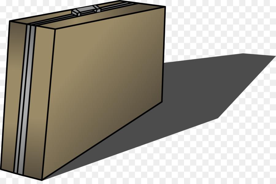 cartoon briefcase clipart Briefcase Clip art