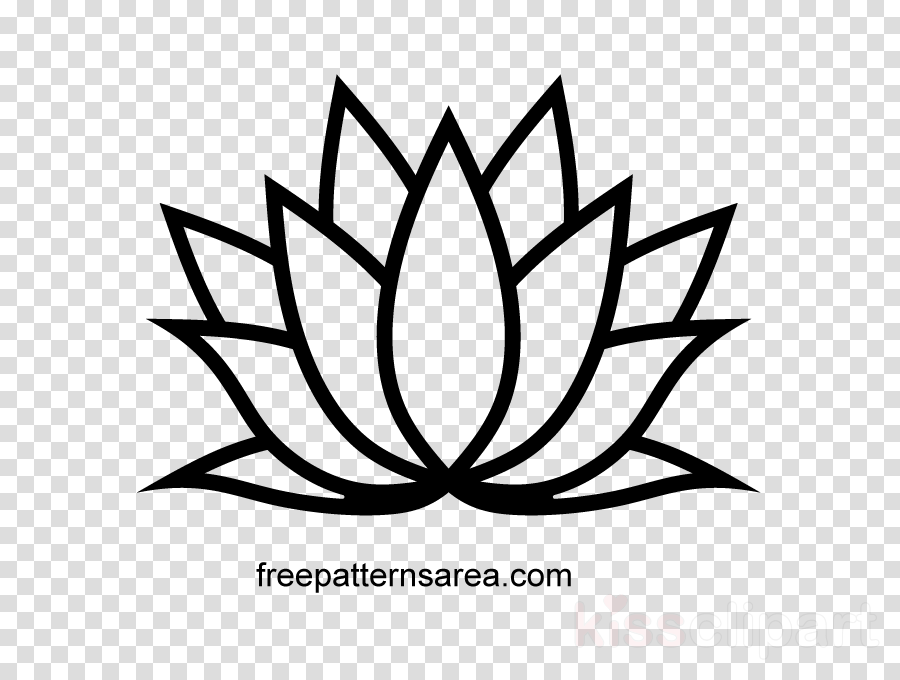 Flower Leaf Tree Transparent Png Image Clipart Free Download