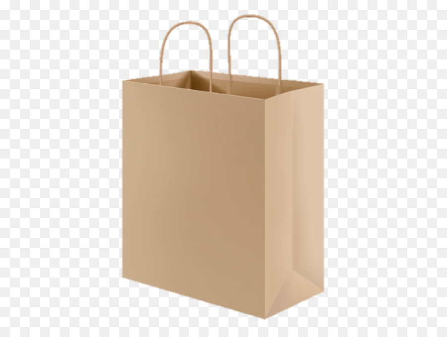 Plastic Bag Background