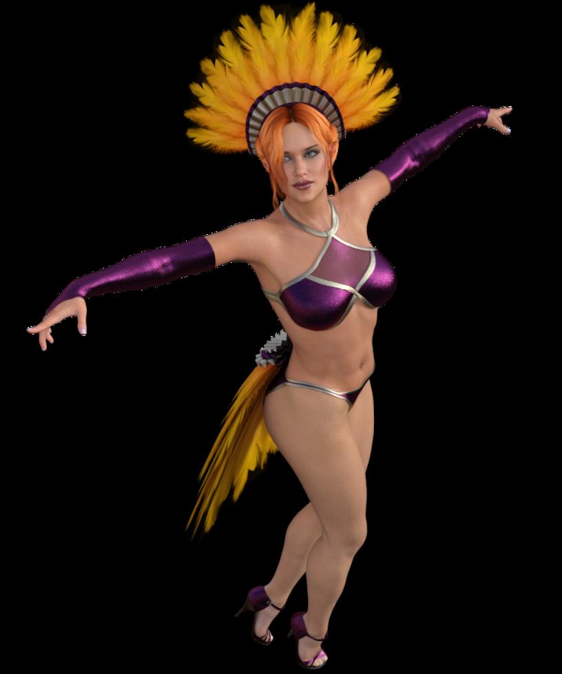 dancer clipart Dance Costume