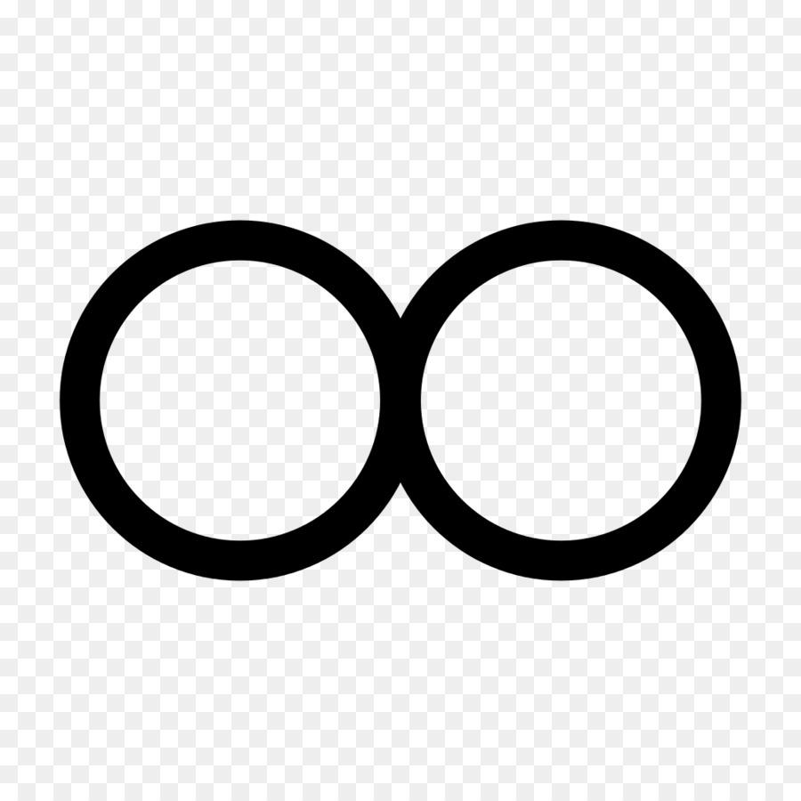 Download Haze Weather Symbol Clipart Infinity Symbol Haze Clip Art