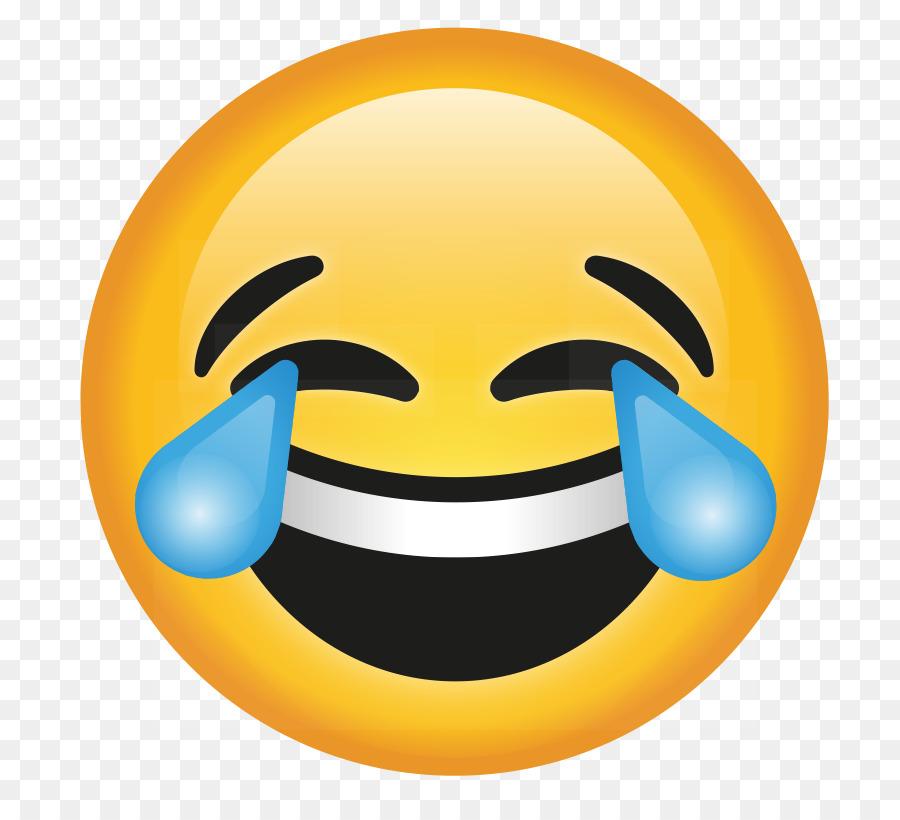 Smile Emoji Clipart Emoticon Emoji Transparent Clip Art