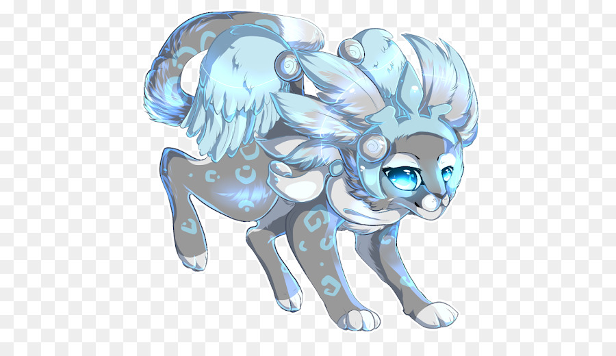 Arctic Wolves In Animal Jam Clipart National Geographic Drawing Wolf