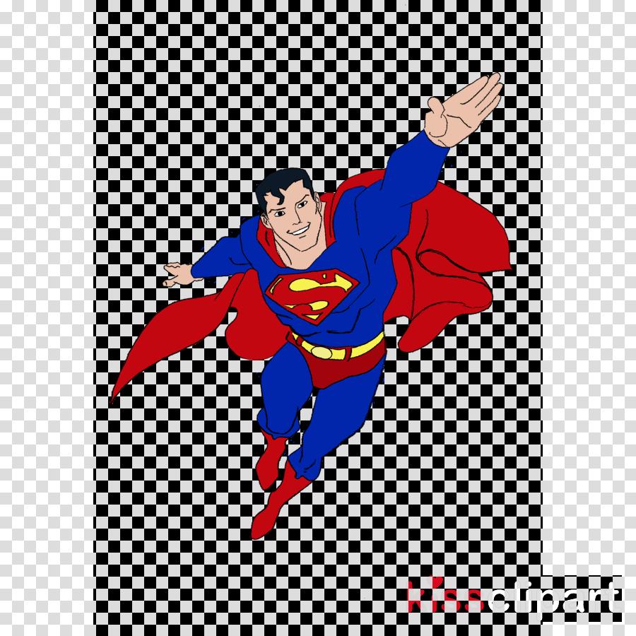 superman png clipart Superman Clip art