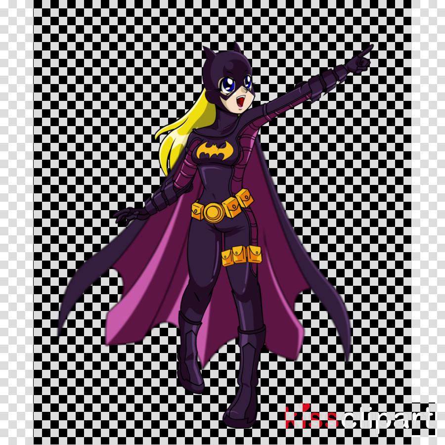 Batman Superhero Transparent Png Image Clipart Free Download