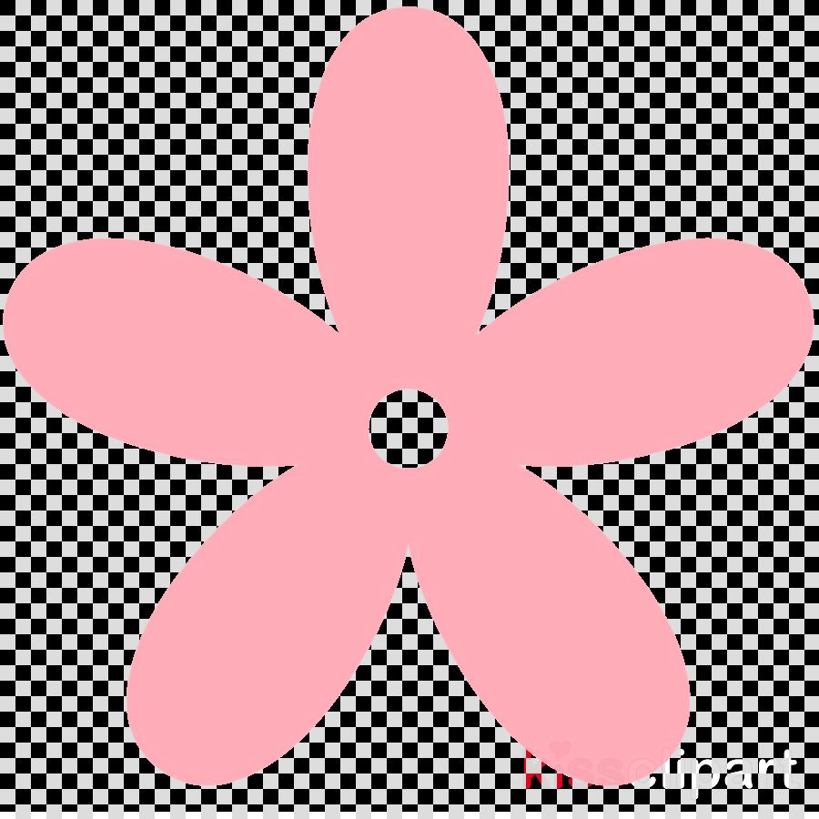 free clip art flowers transparent png clipart images free - 900×900