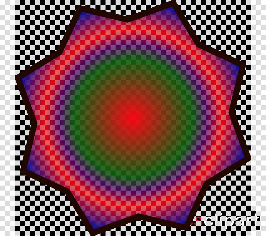 circle clipart Geometry Circle Clip art