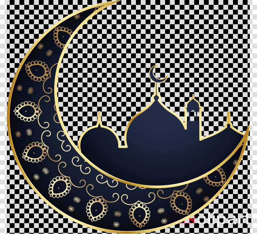 ramadan png clipart Ramadan Islam