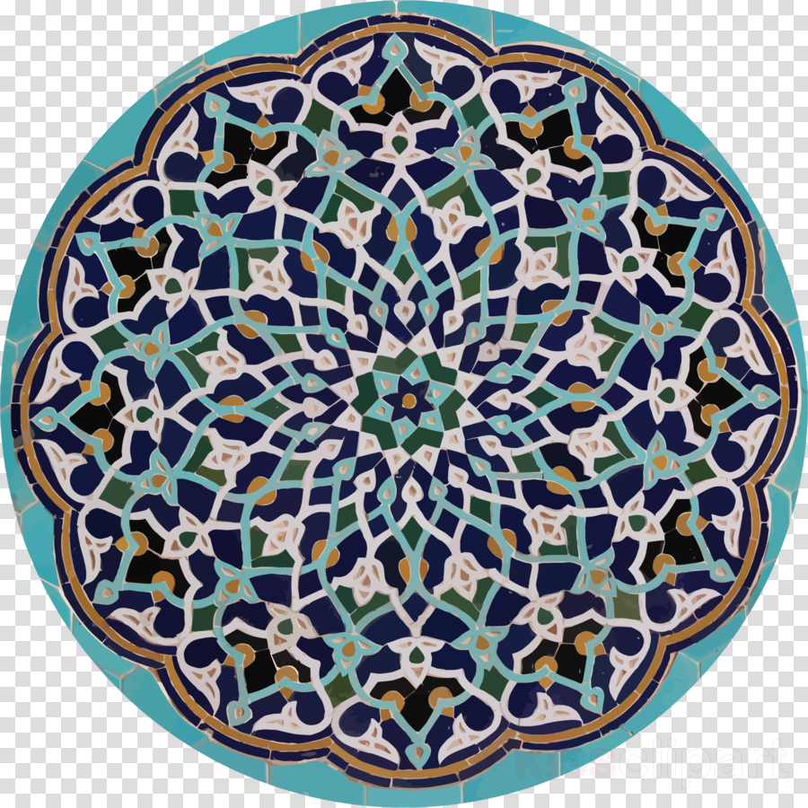 jame mosque of yazd clipart Jameh Mosque of Isfahan Jameh Mosque of Yazd Shah Mosque