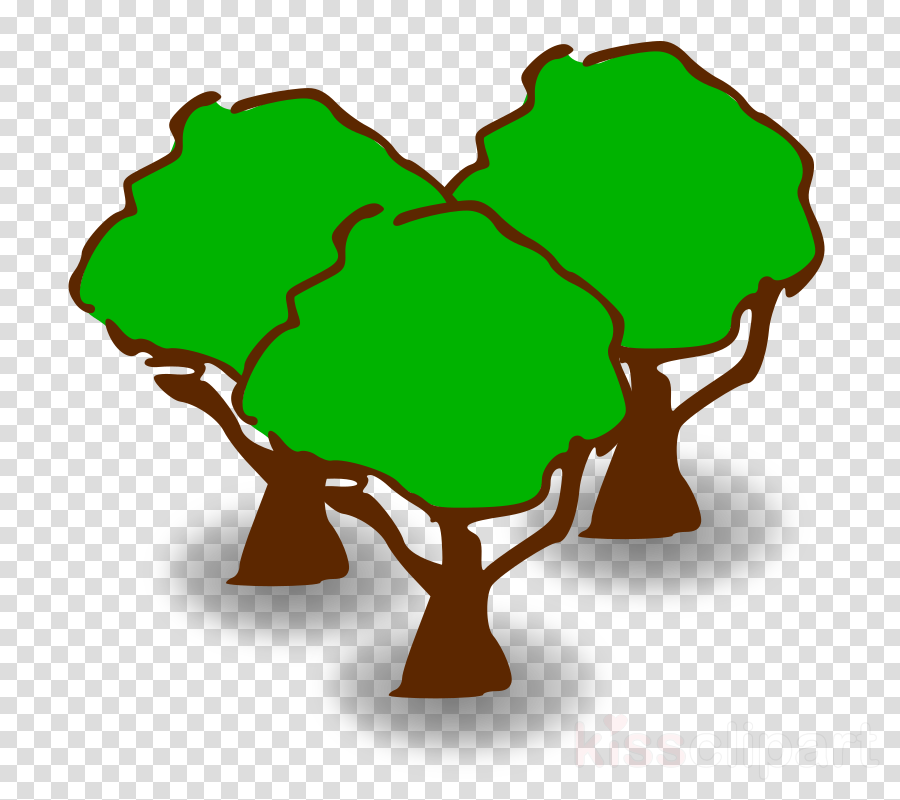 save forest png clipart Forest Clip art